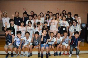 ☆DSC_4069